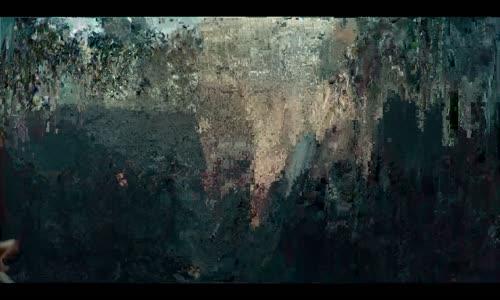 Barbari - Barbarians.S01E05.1080p.WEBRip.EN.5.1.CZ.sub.mkv