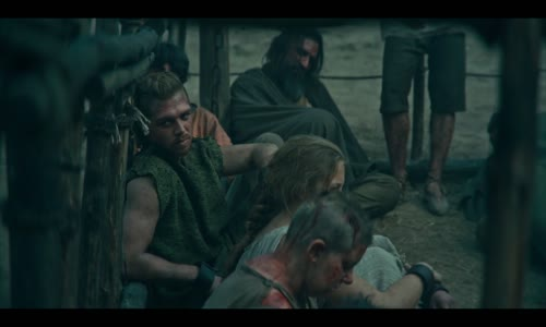 Barbari - Barbarians.S01E06.1080p.WEBRip.EN.5.1.CZ.sub.mkv