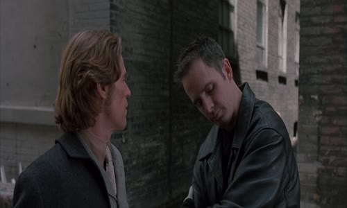 Pokrevni bratri - The.Boondock.Saints.1999.1080p.BluRay.CZ.dabing.mkv