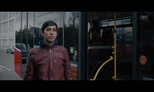 Nobadi (2019) CZ dabing ,1080p,.mkv