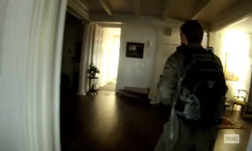 S06E03 Fear the Walking Dead (2020) CZtit V OBRAZE 720p.avi