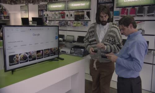 Borat.Subsequent.Moviefilm.2020.1080p.AMZN.WEBRip.DDP5.1.x264-NTb.cz tit.mkv