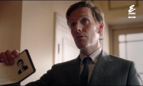 Detektiv Endeavour Morse S05E02 Kartuš (SD).mp4